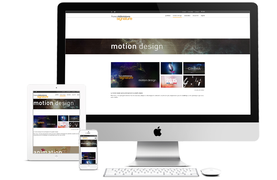 Agence-sjcom-site-web-france-television-signature