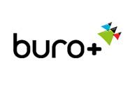 buro+