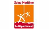 Seine Maritime – Le département