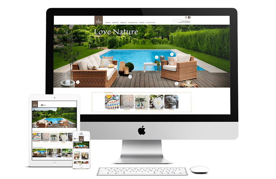 site-web-agence-sjcom-refonte-site-vitrine-sia-responsive-desktop-tablette-smartphone