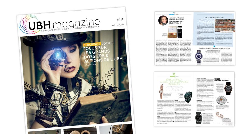 Magazine-UBH-n14