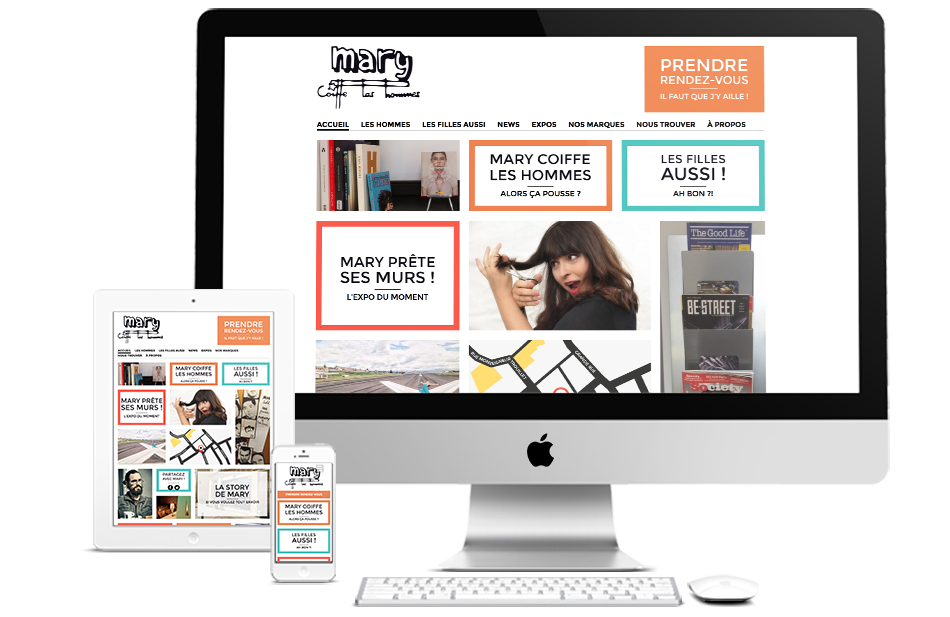 agence-sjcom-site-web-responsive-dynamique-mary-coiffe-les-hommes