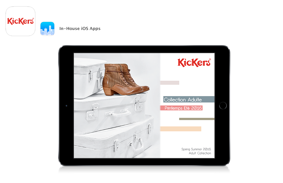 application-metier-ipad-kickers