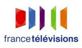 france télévision signature