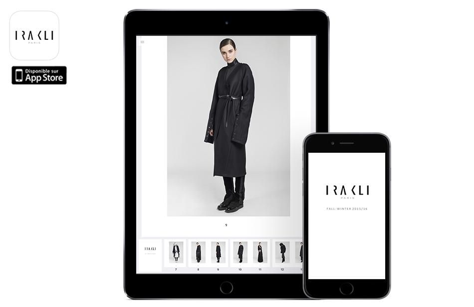 sjcom-application-ipad-iphone-lookbook-interactif-irakli
