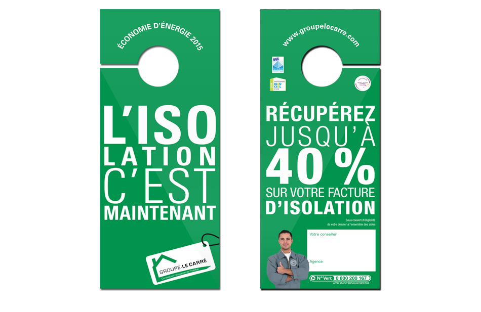 sjcom-print-door-hanger-groupe-le-carre